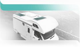 panneau solaire uniteck pour camping-car