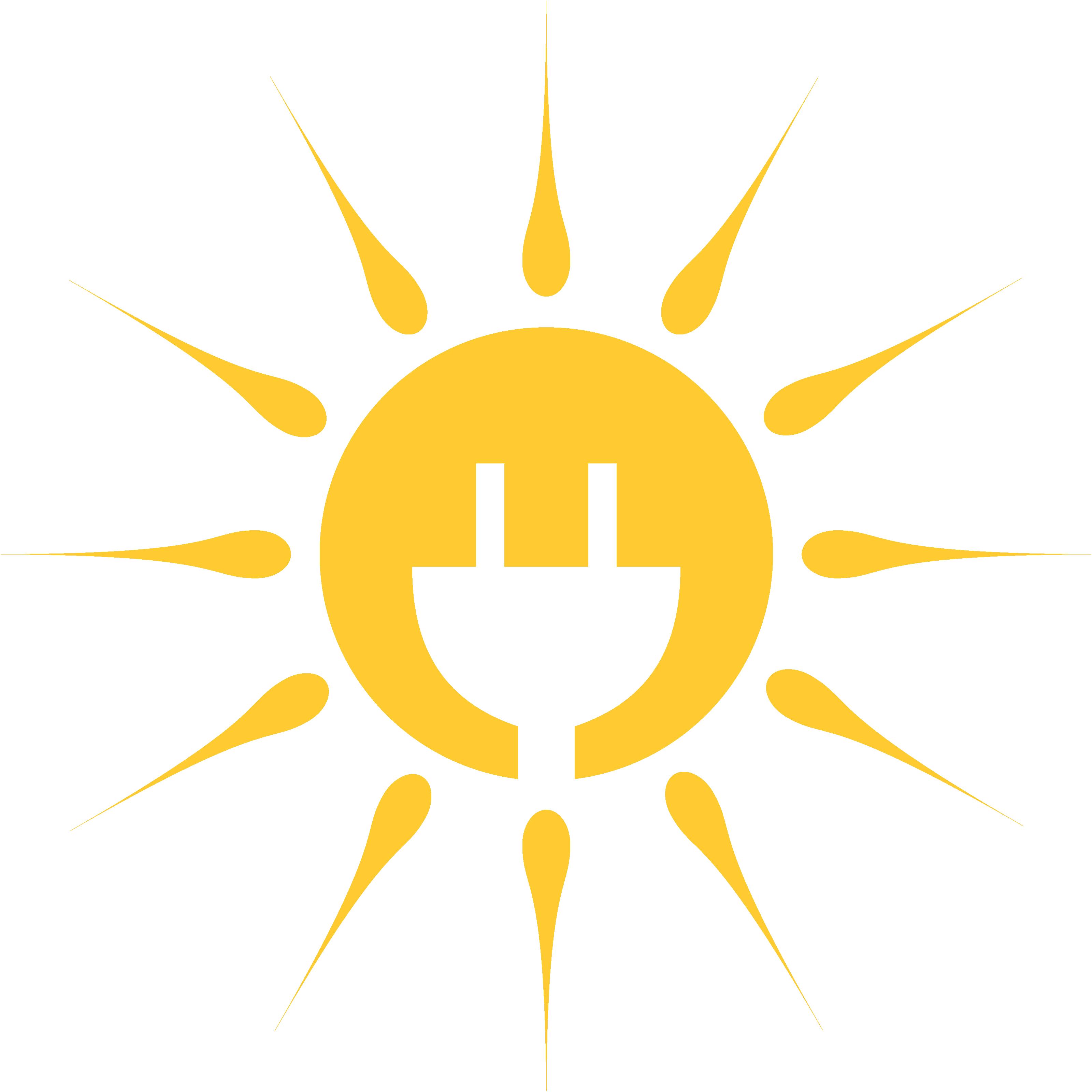 charte qualité MyShop-Solaire