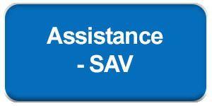 Assistance SAV
