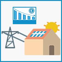 Devis kit solaire autoconsommation