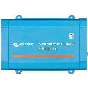 Phoenix-inverter-24V-1200VA-VE