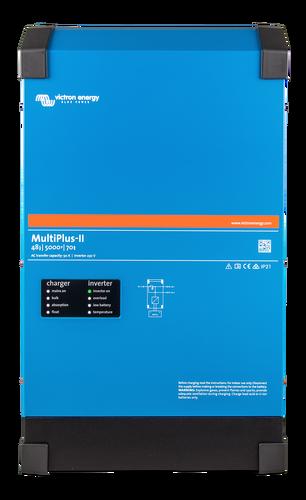 MultiPlus 48V/5000VA