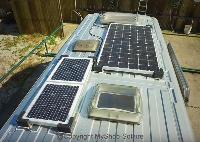 /myshop_images/myshop-solaire/installation-client/camion/voyage-voyage/voyage-voyage2.jpg
