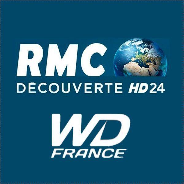 Wheeler Dealer France