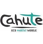 Cahute