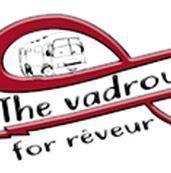 The Vadrouilleurs for reveurs