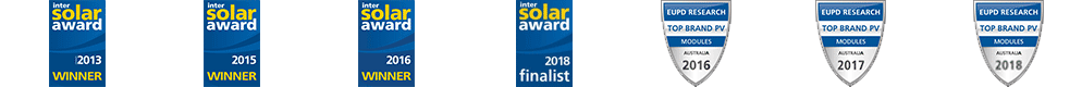 Prix panneaux solaires LG