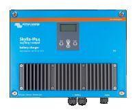 SkyllaIP44 12/60 (1+1) - Chargeur batterie - Victron Energy (vue de face)