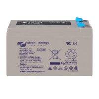 Batterie AGM 12V/14Ah - Victron Energy