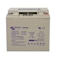 Batterie AGM 12V/22Ah Victron Energy