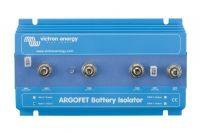 Répartiteurs de batteries ARGO FET