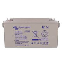 Batterie solaire 60Ah AGM 12V Victron Energy