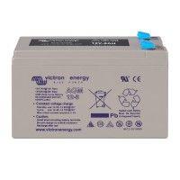 Batterie AGM 12V-8Ah - Victron Energy