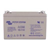 Batterie AGM étanche (VRLA) 12V/110Ah