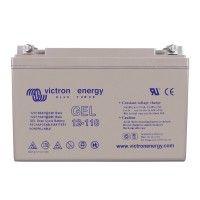 Batterie Victron GEL 12V - 110Ah