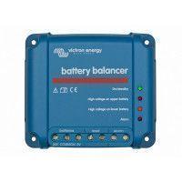 Battery balancer - Victron Energy