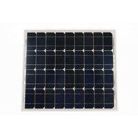 Panneau solaire 40W-12V Monocristallin - Victron Energy