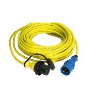 Câble de quai  250V - Victron Energy