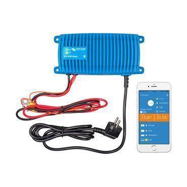 Chargeur de batterie Blue Smart IP67 12V 13A (1) / Produits à l'unité