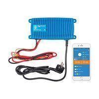 Chargeur de batterie Blue Smart IP67 12V - Victron Energy