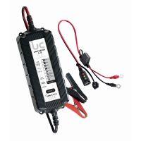 Chargeur de batterie UNICHARGE 4.12