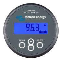 Contrôleur de batterie Victron Energy BMV700