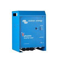 Convertisseur 48V/230V Victron Energy Phoenix 3000VA Pur Sinus