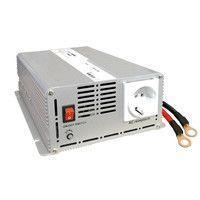Convertisseur UniPower 12/230V Quasi sinus 1000VA - Uniteck