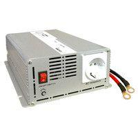 Convertisseur UniPower 24/230V Quasi sinus 1000VA - Uniteck