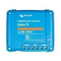 Orion-tr DC-DC 12V/12V-9A (110W) isolation galvanique - Victron Energy