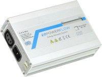 ERS Mini 3kW Silver Edition