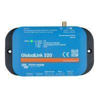 GlobalLink 520 - Victron Energy