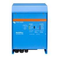 Convertisseur/Chargeur Multiplus 12V /3000VA 16A
