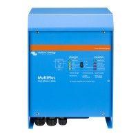 Convertisseur/Chargeur Multiplus 12V/3000VA 50A