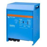 Convertisseur/Chargeur Multiplus 24V /3000VA 16A