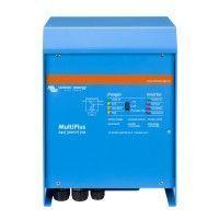Convertisseur/Chargeur Multiplus 48V/3000VA 50A