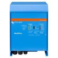 Convertisseur/Chargeur Multiplus 24V 5000VA 100A