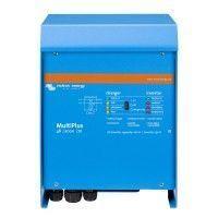 convertisseur/chargeur MultiPlus 48V 5000VA_70-100A