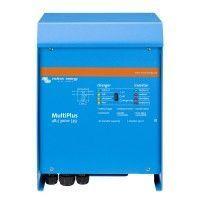 Convertisseur/Chargeur Multiplus 48V/3000VA/35-16A