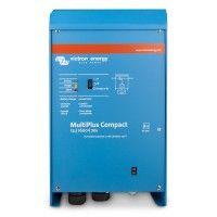 Convertisseur/Chargeur Multiplus 12V /1600VA / 16A