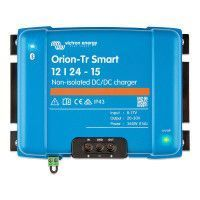 Chargeur Orion-TR Smart Non isolé DC-DC 12V/24V 15A (360W)