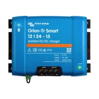 Chargeur Orion-TR Smart isolé DC-DC 12V/24V 15A (360W)