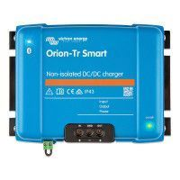 Chargeur Orion-TR Smart Non isolé DC-DC 12V/12V 30A (360W)