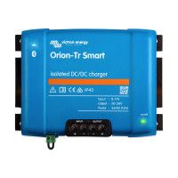Chargeur Orion-TR Smart isolé DC-DC 12V/12V 30A (360W)