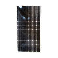 Panneau solaire 115W-12V Monocristallin - Victron Energy