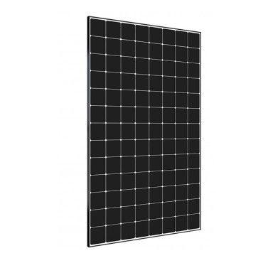 Panneau solaire 400W Maxeon 3 Monocristallin - SunPower / Top des ventes