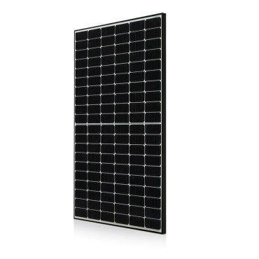 Panneau solaire 390W Neon H - LG / Top des ventes