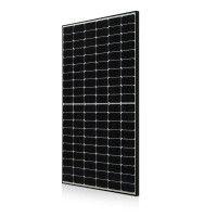 Panneau solaire 385W Neon H - LG