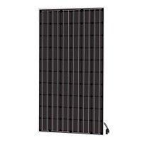 Panneau solaire Unisun 300W - 12V Monocristallin