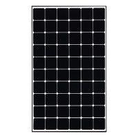 Panneau solaire BACK-CONTACT 370W Neon R - LG